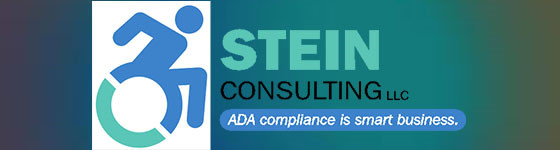 Stein Consulting